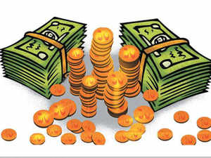 NDR INFRA PLANS TO MONETISE 3000 ACRES TO BEEF UP PORTFOLIO